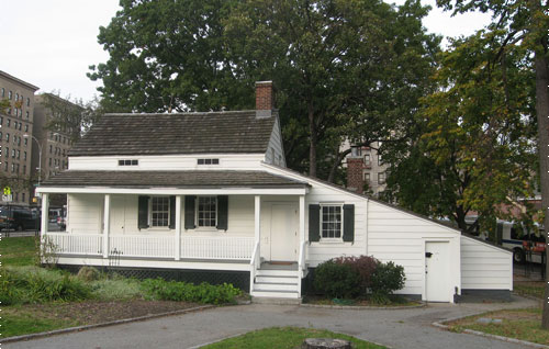 poe-cottage-main.jpg